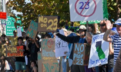 Proposition 23